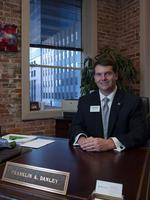 Q&A: New Regions' Jacksonville market president welcomes competition