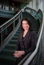 LPS' FitzGerald earns a spot on national housing award list