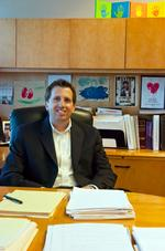 In-house counsel offers more efficiency for local companies