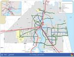 Moving ahead: The future of transportation in Jacksonville