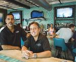 Salt Life Inc. expanding with restaurants and retail