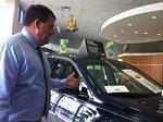 Scott McRae Automotive shifts into 'no haggle' pricing