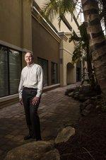 Seaside Bank exec looks to grow market presence