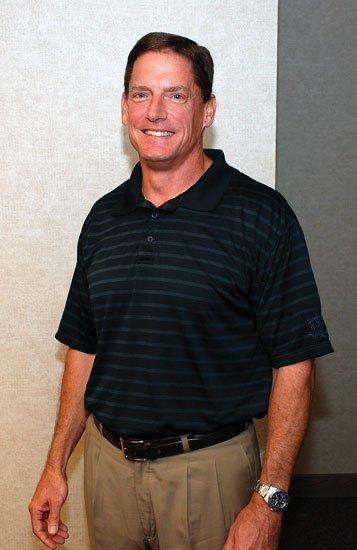 John Heinzel