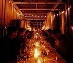 Underground dining events spotlight Jacksonville