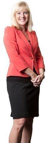 WOI: Jenks' success puts spotlight on her company