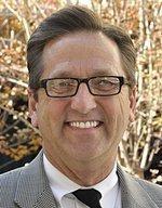 Burkhart facilitated financial turnaround at Shands