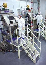 Saft America SA opened its Jacksonville facility about a year ago and lithium-ion batteries have rolled off the production line. But financial records from its French parent company show the plant has had a few bumps in the road.Subscribers can read the full story here.
