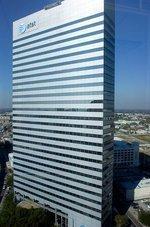 EverBank, City talk a Downtown deal