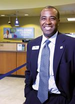 Northeast Florida critical to 5/3 Bank's state expansion