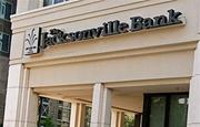 June 19: Jacksonville Bancorp appoints Stephen Green as president and CEO, replacing Price Schwenck.Read more here.