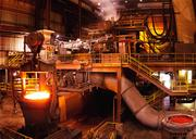 Gerdau Long Steel North America said its Baldwin plant will be more competitive through the JEA economic incentive.