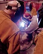 Training, work ethic causing manufacturing labor struggles