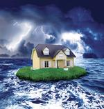 Experts weigh in on recovery from housing market's perfect storm