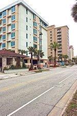 Top-tier apartment sales dominate commercial market