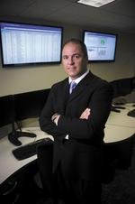 Auditmacs helping local companies save on telecom expenses