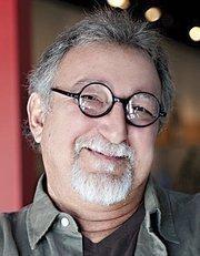 Jorge Brunet-Garcia