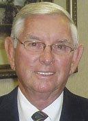 Carl Cannon