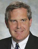 Local Foley & Lardner attorneys among best in nation