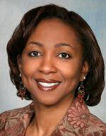 <strong>Ezell</strong> busy with law firm, community work