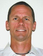 Billy Hart, president, Metis Partners (transportation consultants)