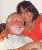 Widow wins $2.5M settlement for husband's death at Port of Jacksonville