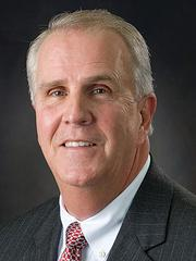 Roy Schleicher