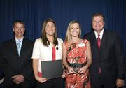 Citizens Property Insurance Corp. was one of the companies honored in the silver category.