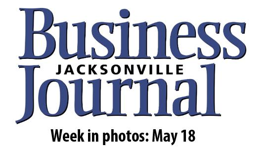 Take a look at some of the photos from a few of the stories in Friday's issue of the Business Journal.