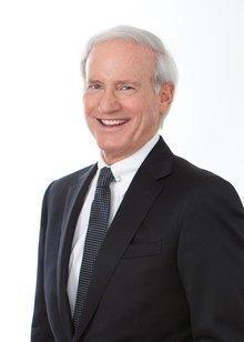 A. Graham Allen