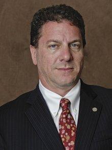 Alan Wachs