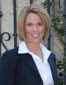 Allison Korman Shelton