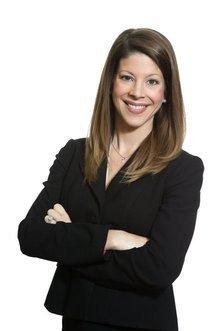 Amanda Parker Baggett