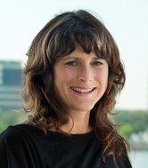 Andrea Kinney