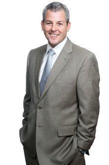 Andrew Aleman