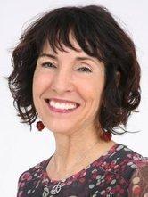 Ann Sabbag
