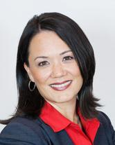 Anna Lopez Brosche