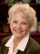 Annette Page