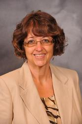 Annette Ritter