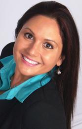 April Almeida