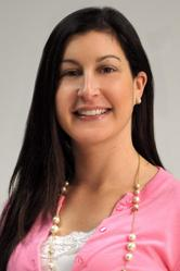 Ashley Levenshon