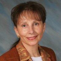 Barbara Vernoski, M.S., R.N., NEA-BC