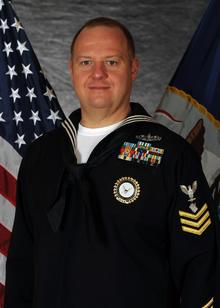 Benjamin Erdelyi