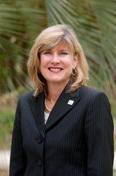 Beverly Flanagan