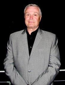 Bob Ernst