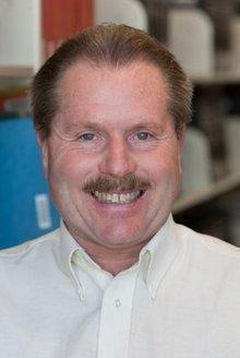 Bob Silkett Jr.