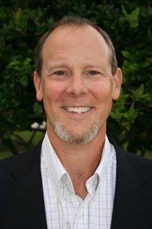 Bob Straub