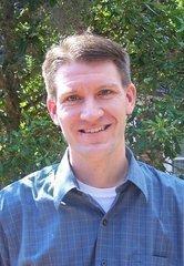Brad Jessen