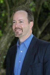 Brad Raney