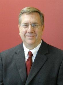 Brad Tompa, P.G.